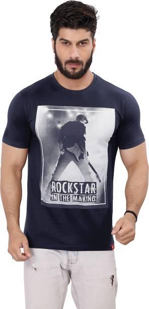 bdd28f6b60b Modberries Tshirts - Buy Modberries Tshirts Online at Best Prices In ...