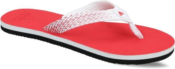 7a3f0fe839c ADIDAS BRIZO 4.0 WS Slippers