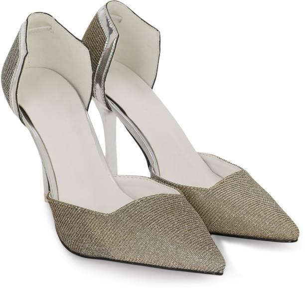 e211db2ac062 Nina Feliz Footwear - Buy Nina Feliz Footwear Online at Best Prices ...
