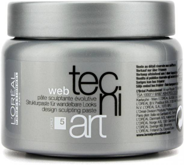 Hair Styling Store Online Buy Hair Styling Products Online At Best