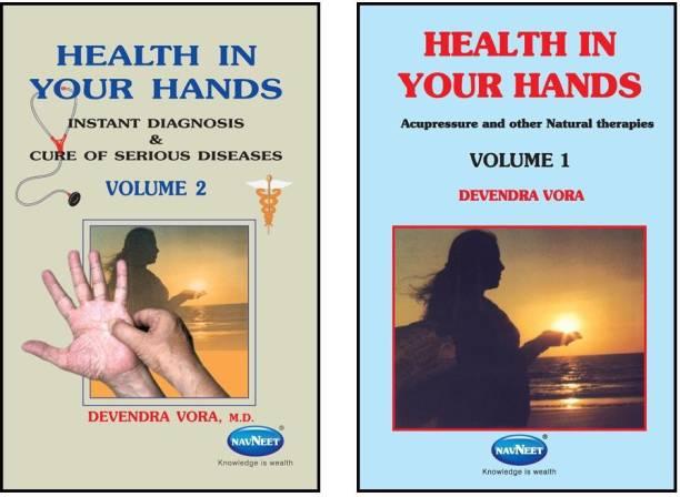 Navneet Books Store Online - Buy Navneet Books Online at