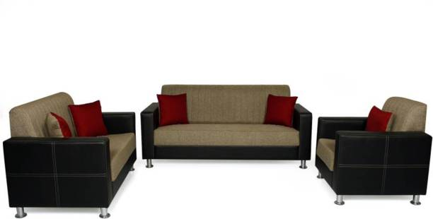 d0755e04cc Comfy Sofa Furniture | Buy Lab Tested Furniture Online at Best ...
