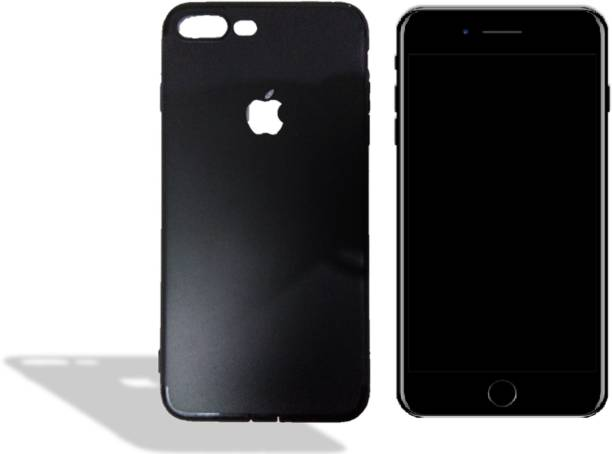 SK Back Cover For Apple IPhone 7 Plus