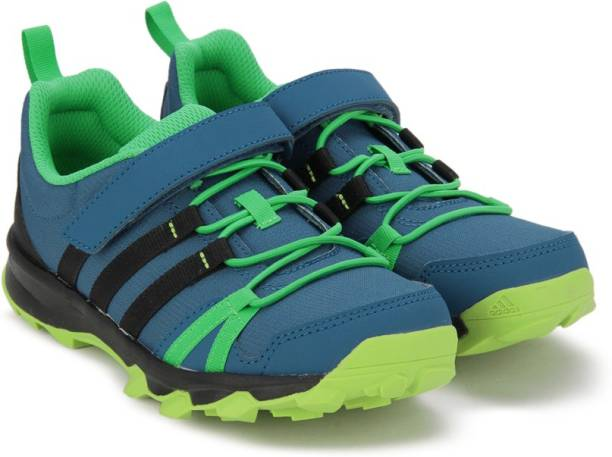 Adidas Sports Shoes - Buy Adidas Sports Shoes Online at Best Prices ... a043b5ea9