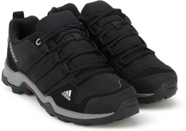 Adidas For Girls - Buy Adidas For Girls Online at Best Prices In ... e01625aac