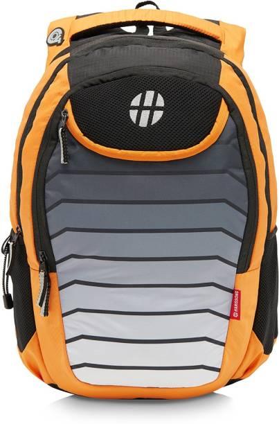 Harissons Bags Wallets Belts - Buy Harissons Bags Wallets Belts ... 70173cc562e37