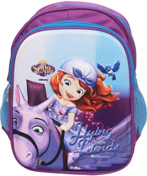 HM International HMHTSB 60502-SF Waterproof School Bag