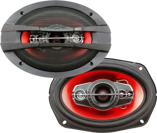 Bumper Car Speakers Buy Bumper Car Speakers Online At Best Prices