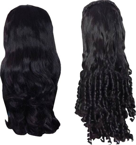 Rz World Hair Extensions Buy Rz World Hair Extensions Online At