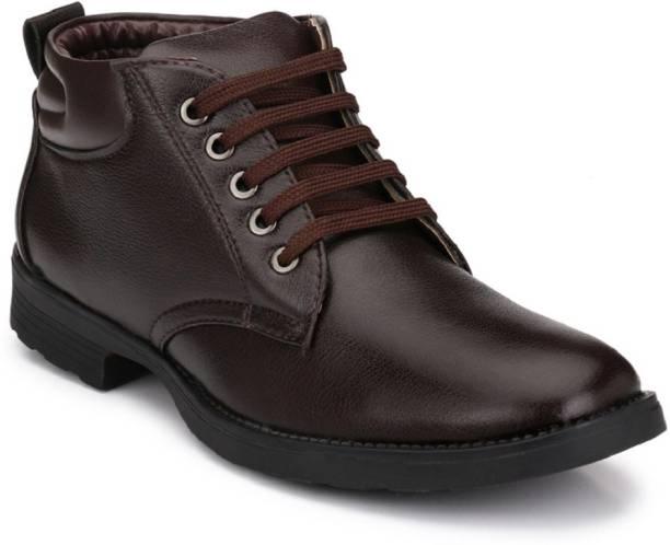 7435a46c7 Mactree Mens Footwear - Buy Mactree Mens Footwear Online at Best ...