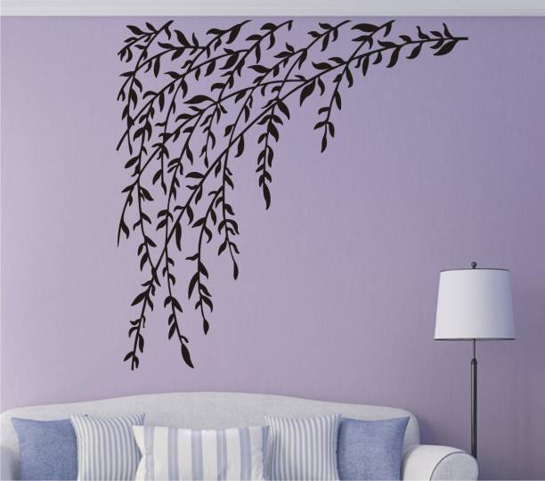 Wall Guru Wall Decals Stickers - Buy Wall Guru Wall Decals Stickers ...
