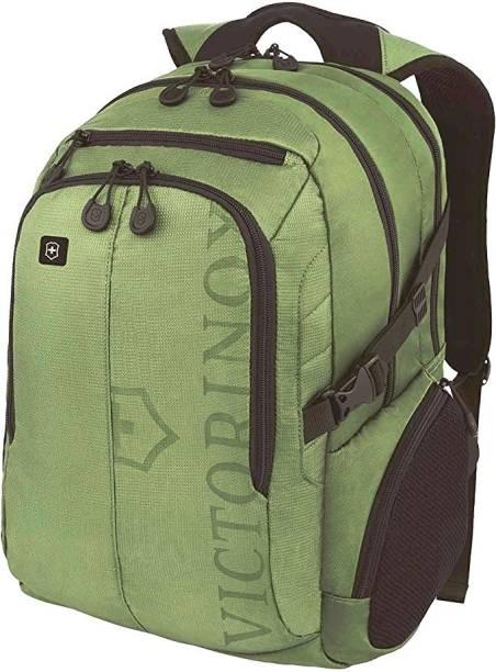 141eb265bad3 Victorinox Backpacks - Buy Victorinox Backpacks Online at Best ...