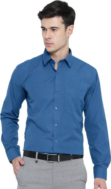 89d71b924a Hancock Shirts - Buy Hancock Shirts Online at Best Prices In India ...