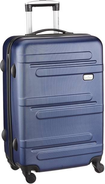 c16034ff3c59de Princeware Suitcases - Buy Princeware Suitcases Online at Best ...