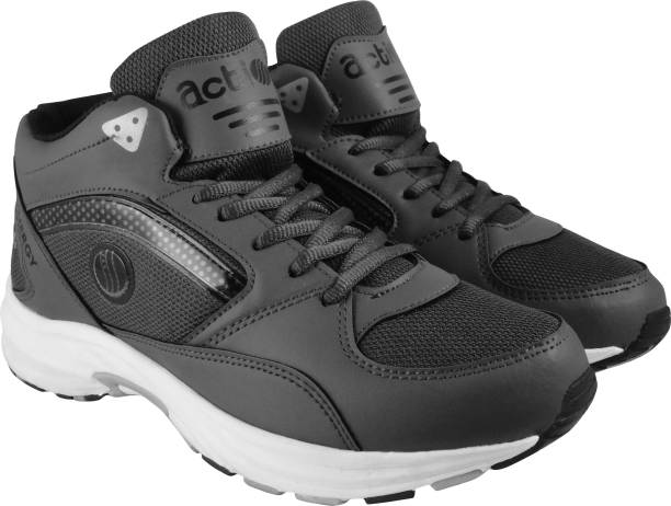 Action Sports scarpe Buy Action Sports scarpe Online at Best Prices