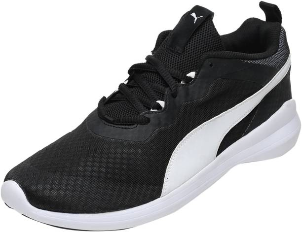 Puma Shoes for men and women - Buy Puma Shoes Online at India s Best ... b4ceb510c