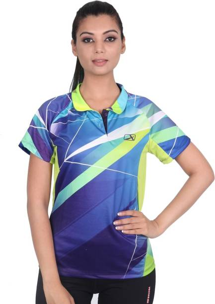 7e42bf3d33f591 Vector X Sports Gym Wear - Buy Vector X Sports Gym Wear Online at ...