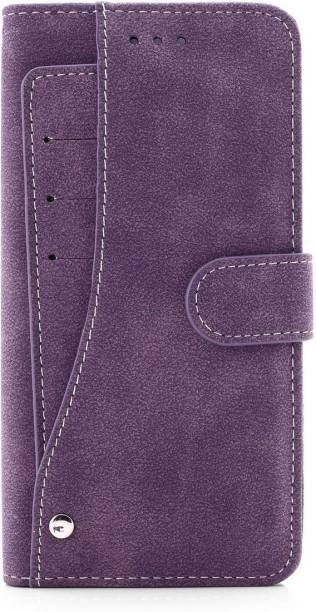 Dr Chen Wallet Case Cover for Apple iPhone 7 Plus