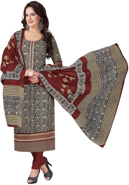 378ffdfe17 Black Punjabi Suits - Buy Black Punjabi Suits online at Best Prices ...
