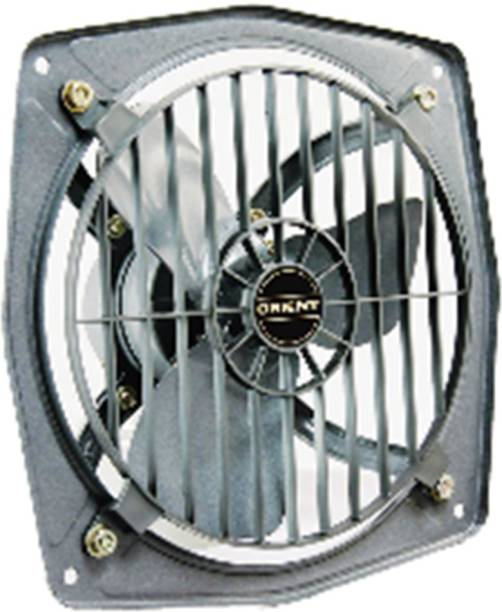 Orient Electric HILL AIR 12 INCHES 3 Blade Exhaust Fan