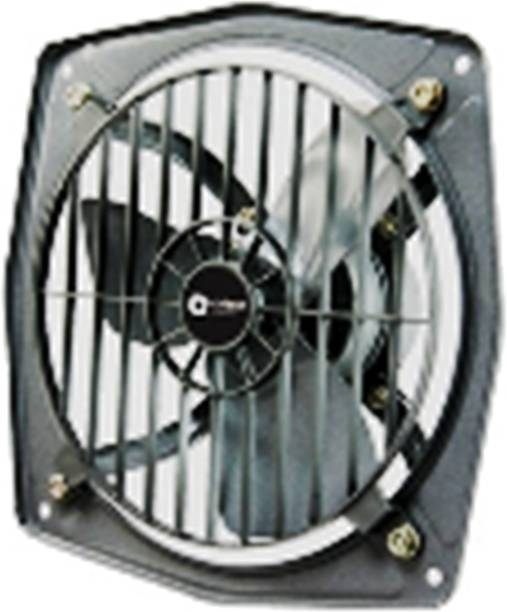 Orient HILL AIR 9 INCHES 3 Blade Exhaust Fan