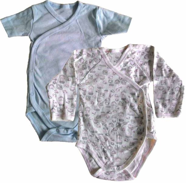 4ca1209672e Cool Club Baby Boys Clothes - Buy Cool Club Baby Boys Clothes Online ...