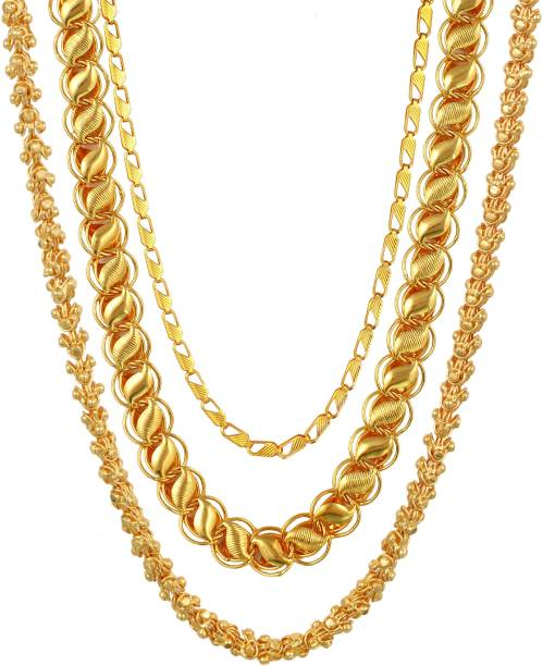 necklaces buy chains necklaces online at best prices in india