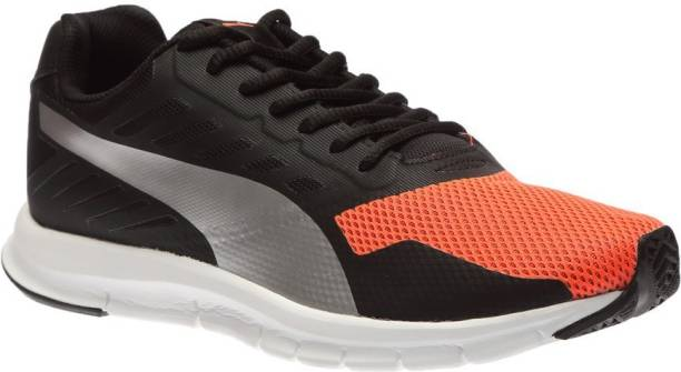 b0d372c8d01 Puma Shoes for men and women - Buy Puma Shoes Online at India s Best ...