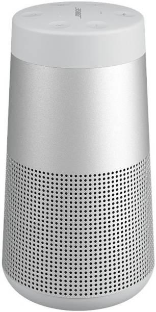 Bose Speakers Buy Bose Speakers Online At Best Prices In India
