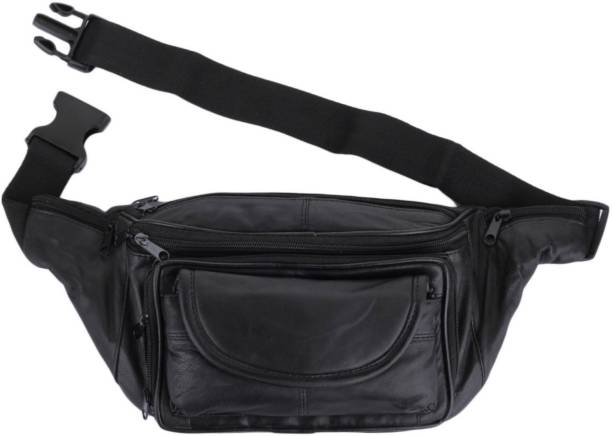 e4d1d21a3c7ab4 Waist Bags - Buy Waist Bags Online at Best Prices in India