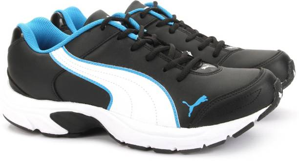 Training Gym Shoes - Buy Training Gym Shoes Online at Best Prices in ... d832afda1