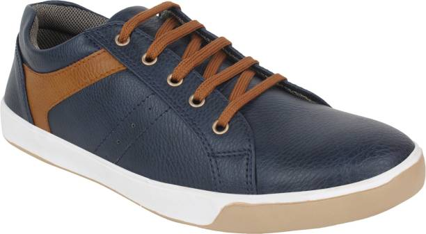 51ba7553a57b0 Guava Mens Footwear - Buy Guava Mens Footwear Online at Best Prices ...