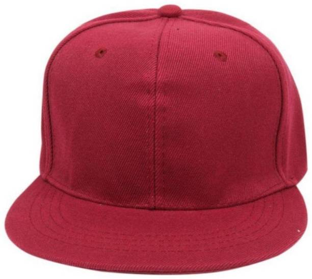 94abe5d0eaa Caps - Buy Caps Online at Best Prices In India