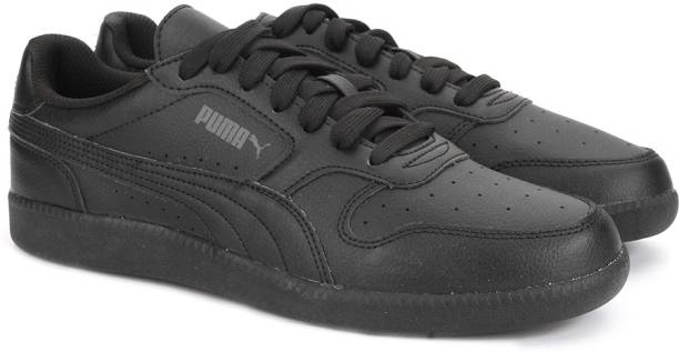 6f1a28d8004 Puma Casual Shoes For Men - Buy Puma Casual Shoes Online At Best ...