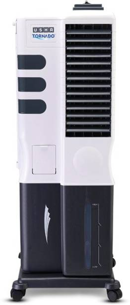 USHA 19 L Tower Air Cooler