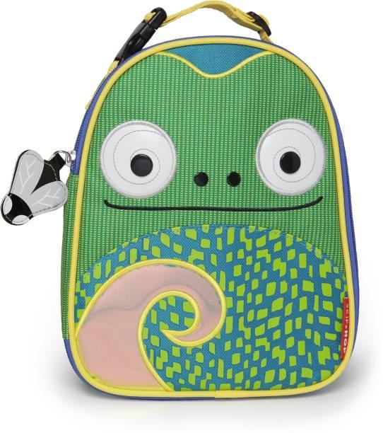 681c86ac047c Skip Hop School Bags - Buy Skip Hop School Bags Online at Best ...