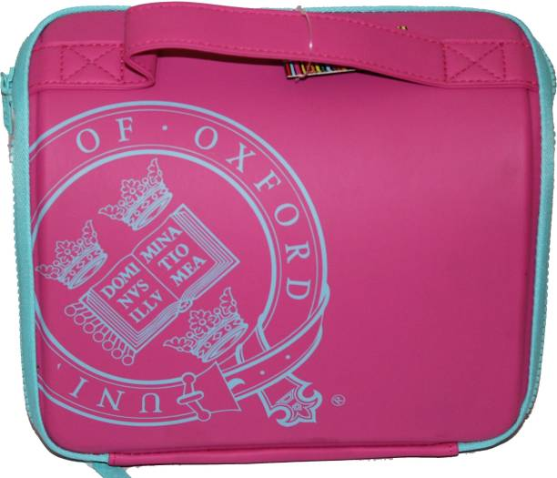 4746adbd7e Aqua Polo Lunch Bags - Buy Aqua Polo Lunch Bags Online at Best ...