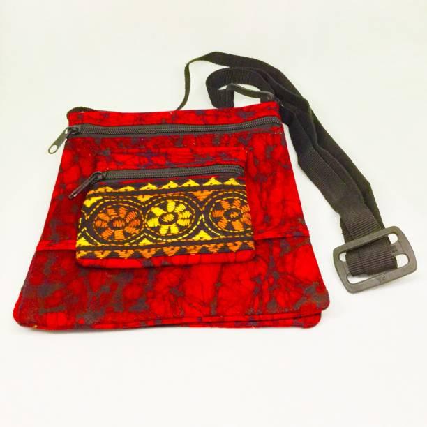 More Bangla Sling Bags - Buy More Bangla Sling Bags Online at Best ... 30973b1e3cd68