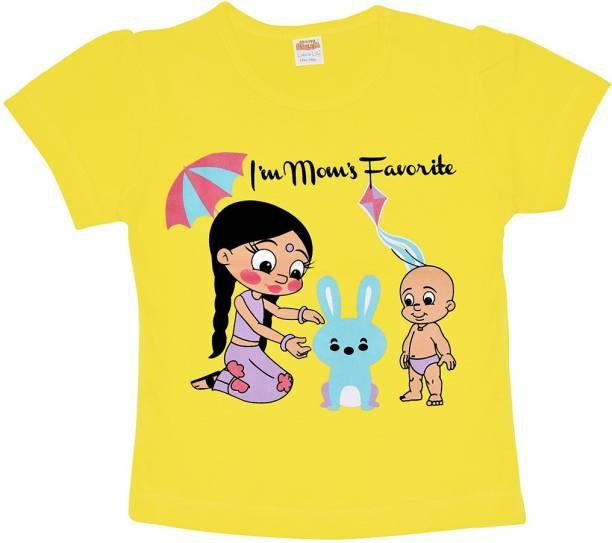 84f896299 Chhota Bheem Kids Clothing - Buy Chhota Bheem Kids Clothing Online ...