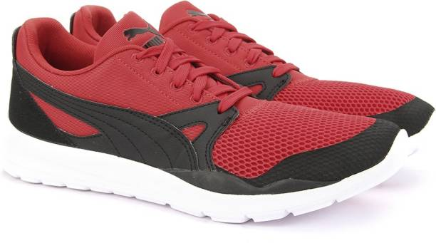 897ec57e3f8f58 Puma Casual Shoes For Men - Buy Puma Casual Shoes Online At Best ...