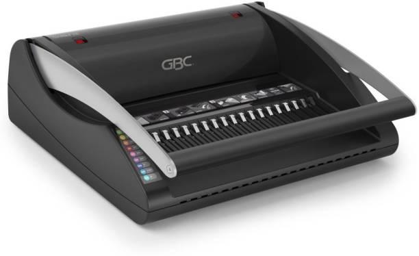 GBC Combind 200 Manual Comb Binder