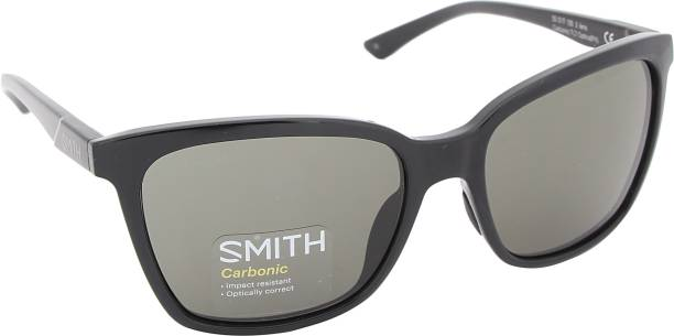 Online Buy Best Smith In At Sunglasses Prices Fc1KJl