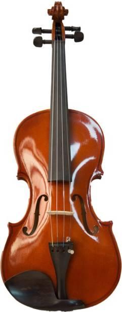 KADENCE KAD-VIV-VIV1001 4/4 Semi- Acoustic Violin