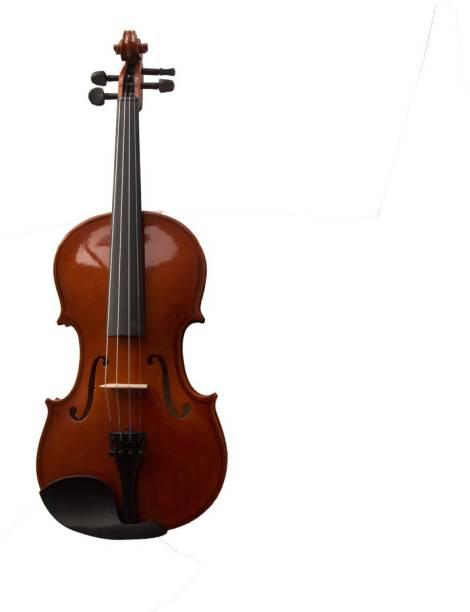 KADENCE KAD-VIV-VIV0109 4/4 Semi- Acoustic Violin