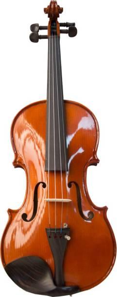 KADENCE KAD-VIV-VIV101 4/4 Semi- Acoustic Violin