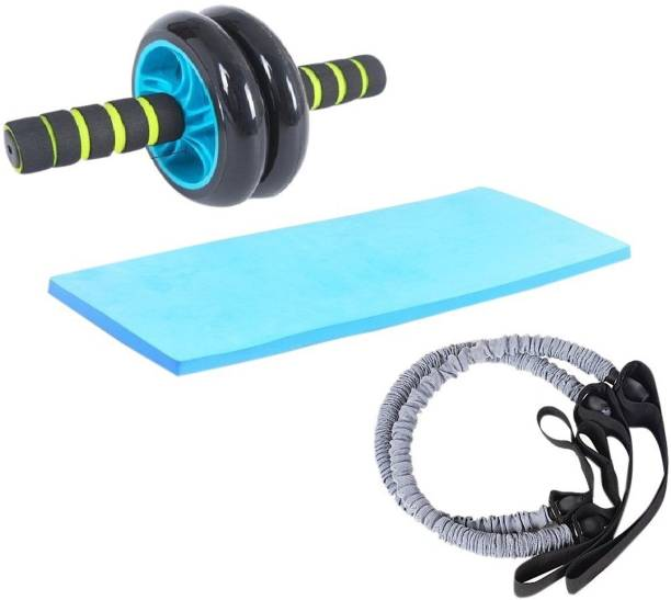 Ab Exercisers Buy Ab Machines & Ab Roller Equipment Online