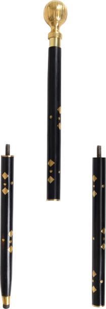Varda DAN29 Walking Stick