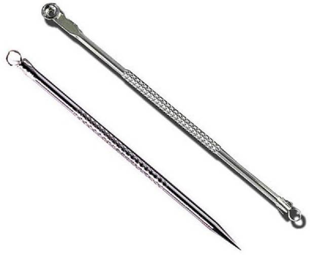 Eazyshoppe Steel Blackhead Remover Needle