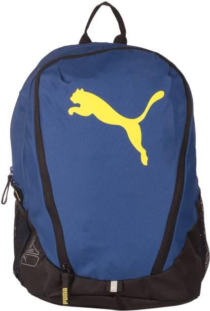 Puma Echo 20 L Backpack 2de77903678a1