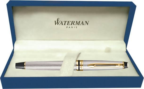 Waterman Expert SS GT Ball Pen
